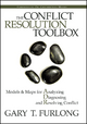 The Conflict Resolution Toolbox - Gary Furlong