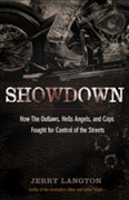 Jerry Langton: Showdown