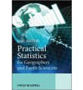 Practical Statistics for Geographers and Earth Scientists - Nigel Walford