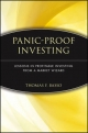 Panic-Proof Investing - Thomas F. Basso