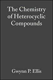 The Chemistry of Heterocyclic Compounds, Chromans and Tocopherols - Ellis, Charles D. / Lockhart / Ellis, Kenneth Ed.