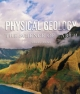 Physical Geology - Charles H. Fletcher