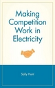 Making Competition Work in Electricity - Sally Hunt