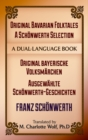 A Word a Day : A Romp Through Some of the Most Unusual and Intriguing Words in English - Franz Xaver von Schonwerth