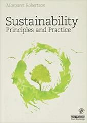 Essentials of Clinical Supervision - Campbell, Jane M. / Herlihy, Barbara
