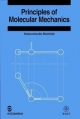 Principles of Molecular Mechanics - Katsunosuke Machida