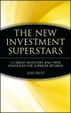 The New Investment Superstars - Lois Peltz