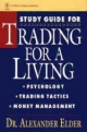 Trading for a Living - Alexander Elder