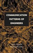 Carol Tenopir;Donald W. King: Communication Patterns of Engineers