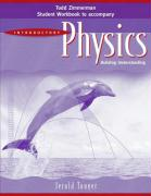 Introductory Physics, Student Workbook