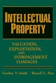 Intellectual Property - Gordon V. Smith; Russell L. Parr