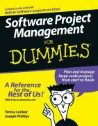 Software Project Management for Dummies