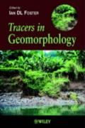 Tracers in Geomorphology