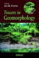 Tracers in Geomorphology - Ian D. L. Foster