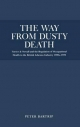 The Way from Dusty Death - P. W. J. Bartrip