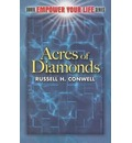 Acres of Diamonds - Russell Herman Conwell