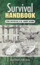 Survival Handbook - United States Dept. of the Army