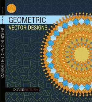 Geometric Vector Designs - Alan Weller