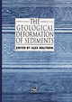Geological Deformation of Sediments - Alex Maltman