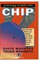 Living with the Chip - David Manners; Tsugio Makimoto