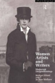Women Artists and Writers - B. J. Elliott; Jo-Ann Wallace