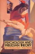 Psychology and Freudian Theory: An Introduction