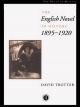 English Novel in History, 1895-1920 - David Trotter