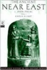 The Beginnings of Rome : Italy and Rome from the Bronze Age to the Punic Wars (C.1000-264 BC) - Amelie Kuhrt