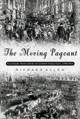 The Moving Pageant - Rick Allen