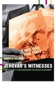 Jehovah's Witnesses - Andrew Holden
