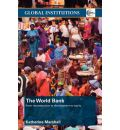 The World Bank - Katherine Marshall