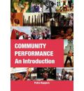 Community Performance - Petra Kuppers