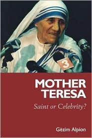 Mother Teresa - Gezim Alpion