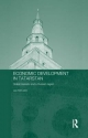 Economic Development in Tatarstan - Leo McCann