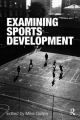 Examining Sports Development - Mike Collins
