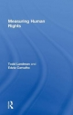 Measuring Human Rights - Todd Landman; Edzia Carvalho