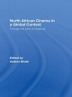 North African Cinema in a Global Context - Andrea Khalil