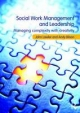 Social Work Management and Leadership - John Lawler; Andy Bilson