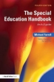 Special Education Handbook - Michael Farrell