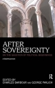 After Sovereignty - Charles Barbour; George Pavlich