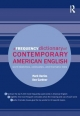 A Frequency Dictionary of Contemporary American English - Mark Davies; Dee Gardner