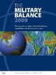 Military Balance - International Institute for Strategic Studies