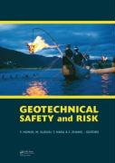 Geotechnical Risk and Safety: Proceedings of the 2nd International Symposium on Geotechnical Safety and Risk (Is-Gifu 2009) 11-12 June, 2009, Gifu,