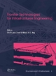 Frontier Technologies for Infrastructures Engineering - Alfredo H. S. Ang; Shi-Shuenn Chen