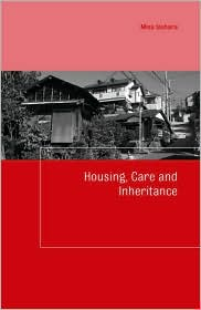 Housing, Care and Inheritance - Misa Izuhara
