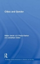 Cities and Gender - Helen Jarvis; Jonathan Cloke; Paula Kantor
