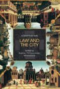 Law and the City