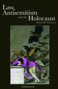 Law, Antisemitism and the Holocaust