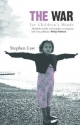 The War for Children's Minds - Stephen Law
