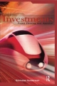 Long-Term Investments - Srinivasan Sundarasan